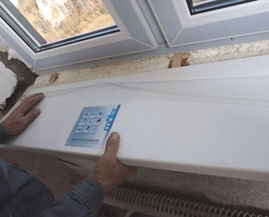 Душ и туалет на даче своими руками чертежи размеры