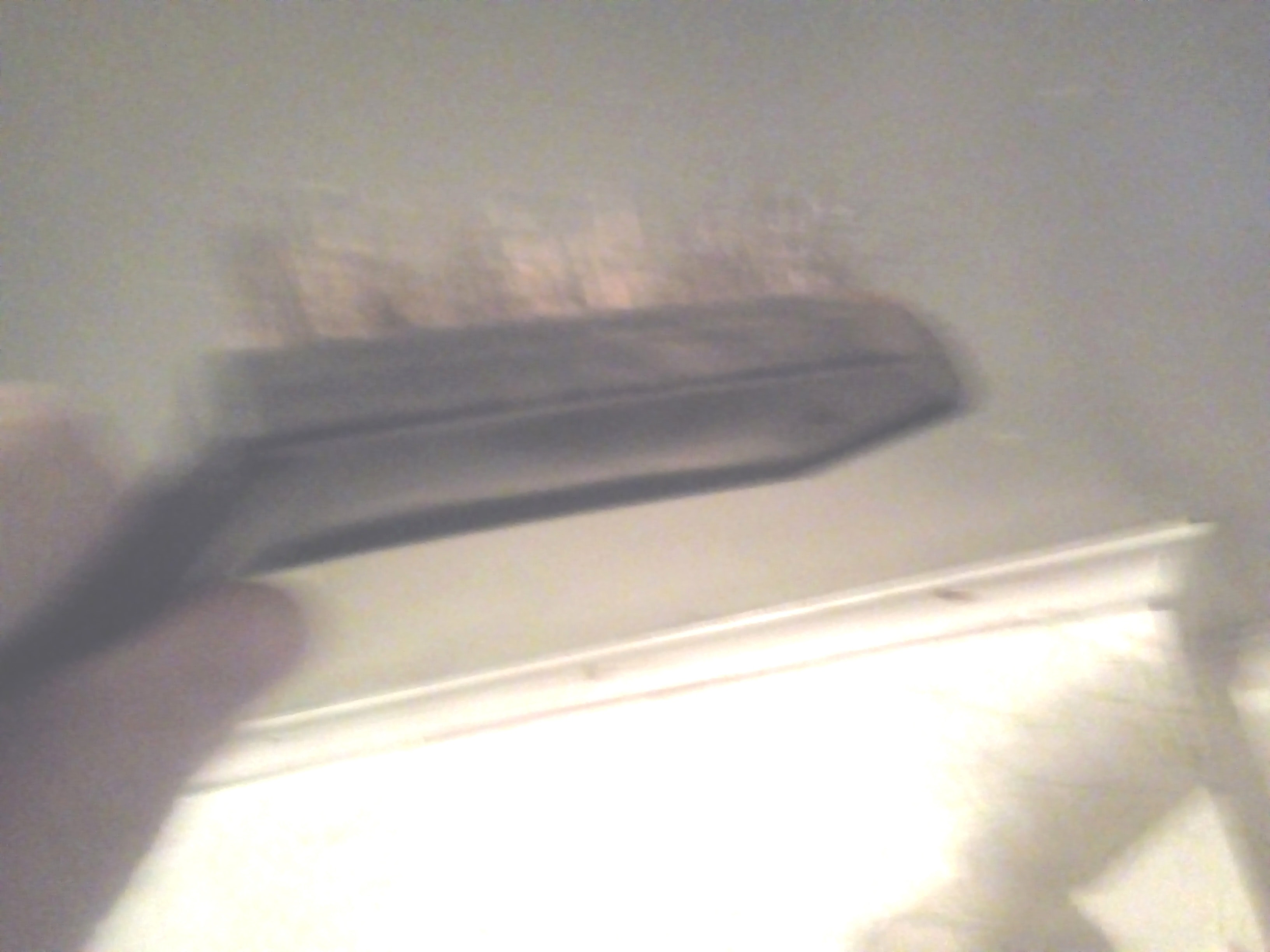 снятие побелки с потолка металлической щеткой -min