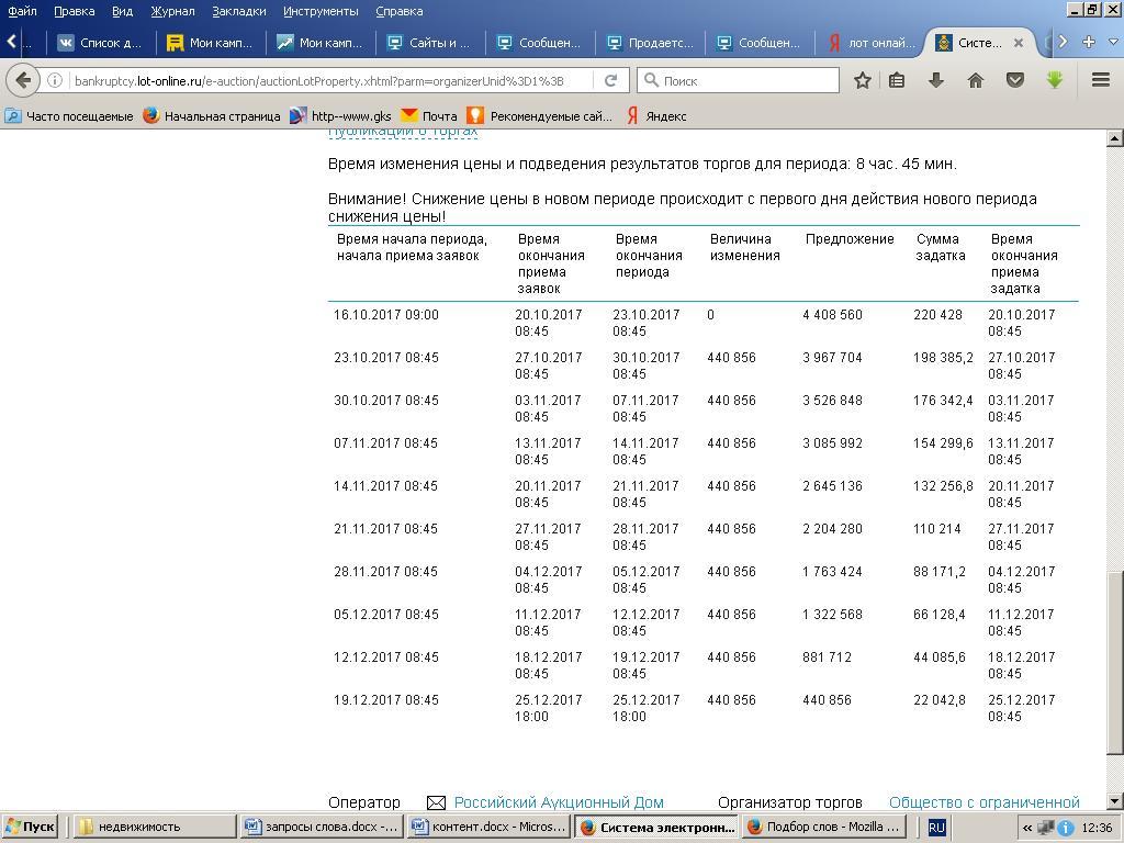 Как дешево купить квартиру, квартира волгодонск 4