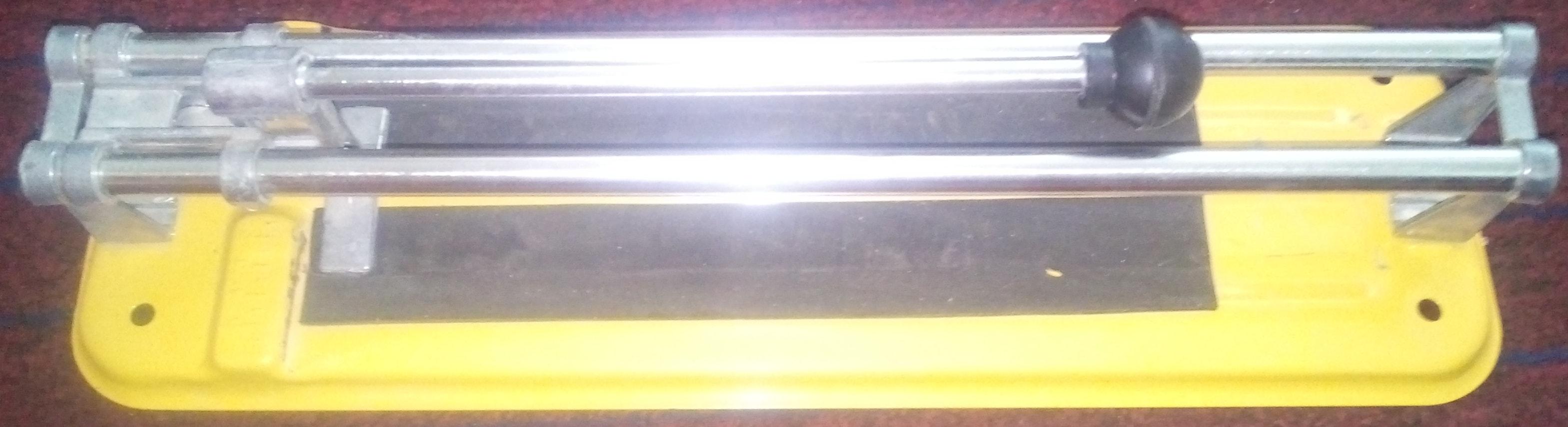 плиткорез для резки керамической плитки-min