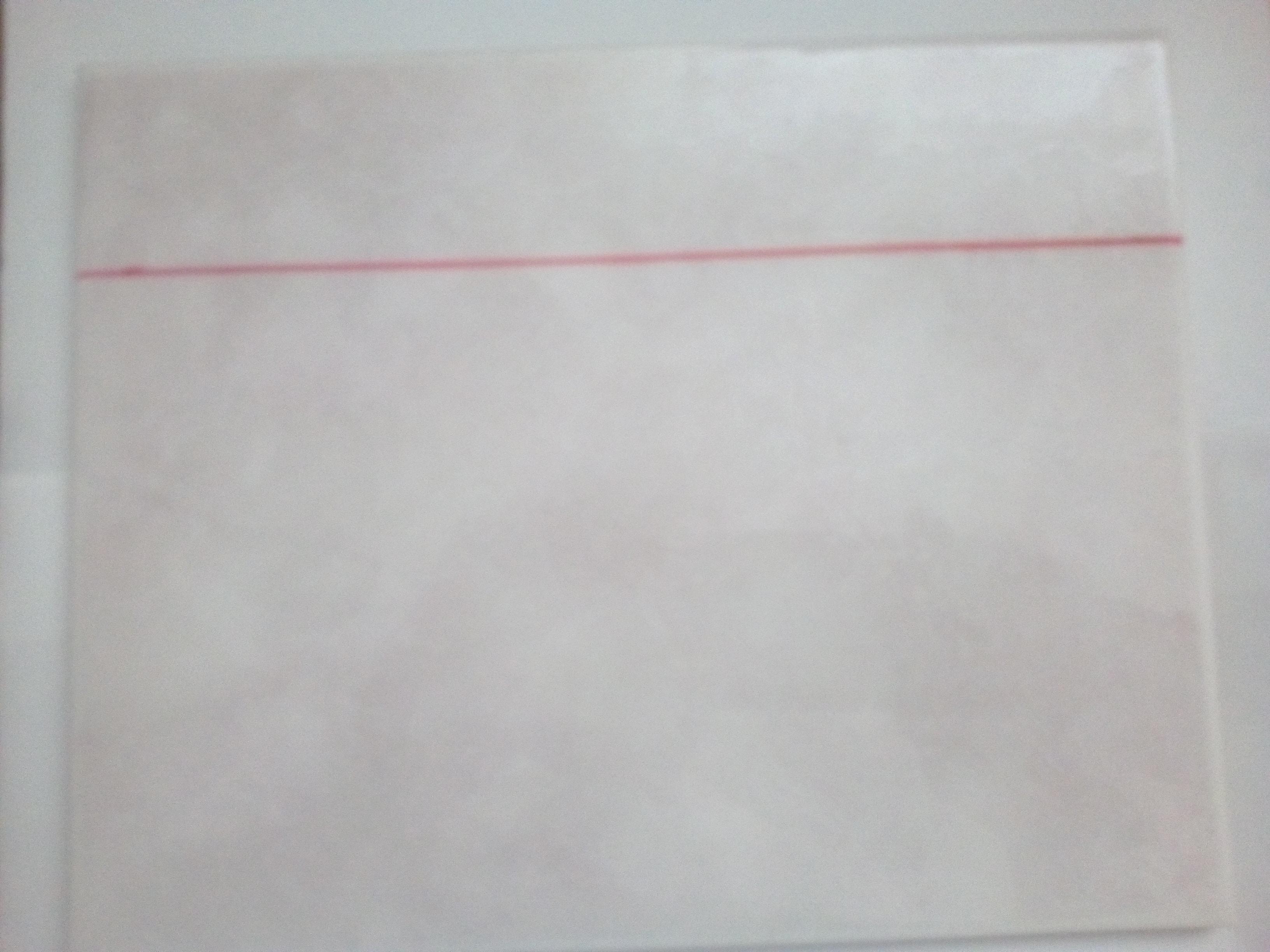 разметка керамической плитки