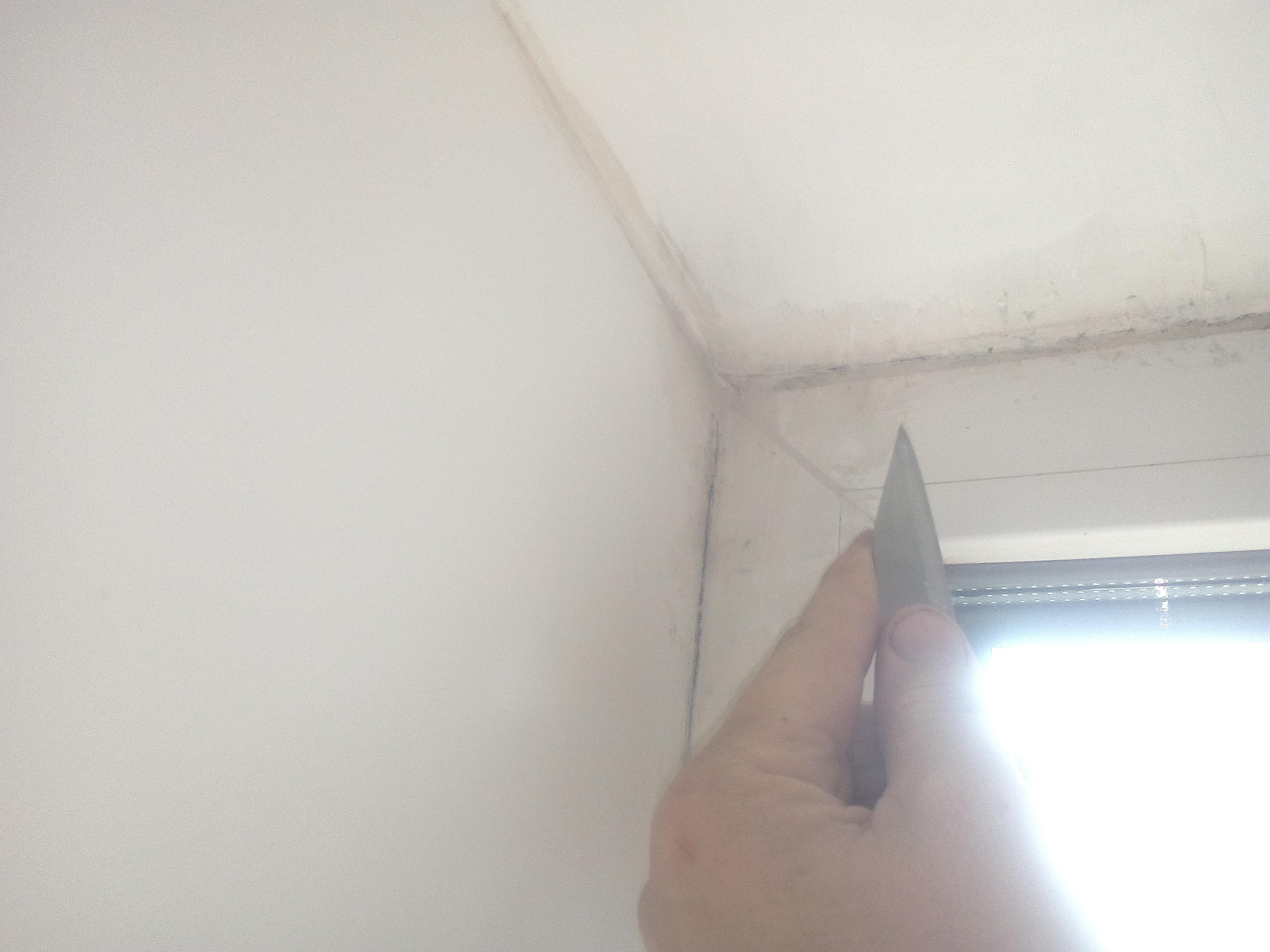 Как отмыть окна после ремонта в квартире, Кака-отмыть-окна-после-ремонта-в-квартире-очистка-острым-ножом.jpg