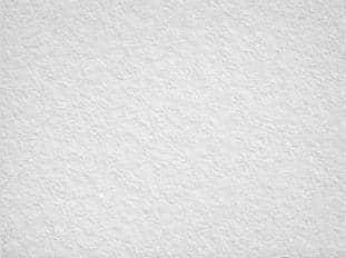 оштукатуренная-поверхность-min.jpg