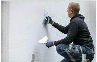 оштукатуривание-стен-min.jpg
