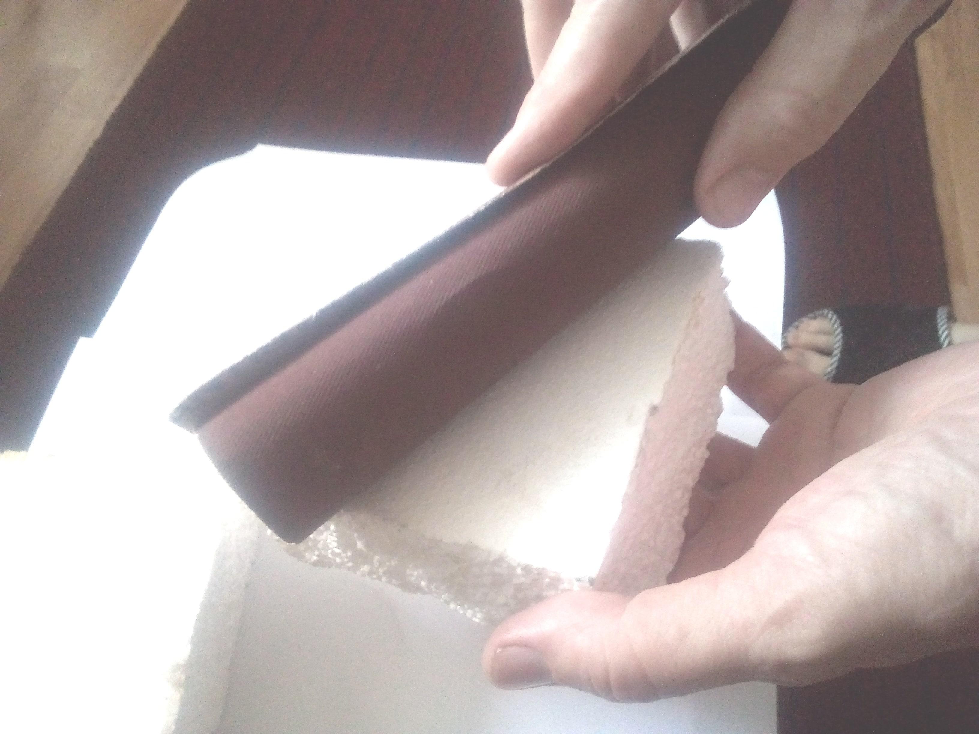 Клей для пенополистирола, подготовка-поверхностей-соединяемых-частей-min.jpg