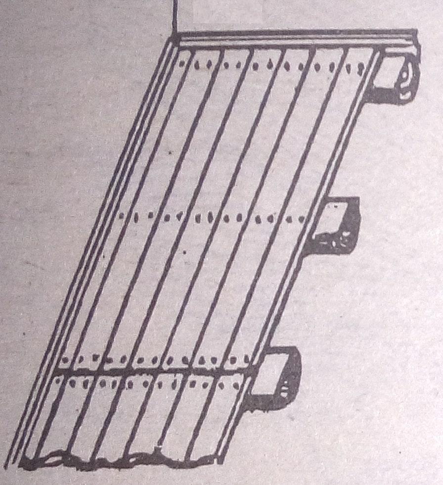 Стяжка деревянного пола своими руками пошаговая инструкция, 195456-min