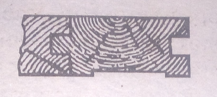 Стяжка деревянного пола своими руками пошаговая инструкция, 4_195456-min