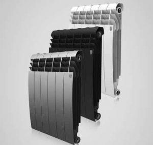биметаллические радиаторы отопления-min