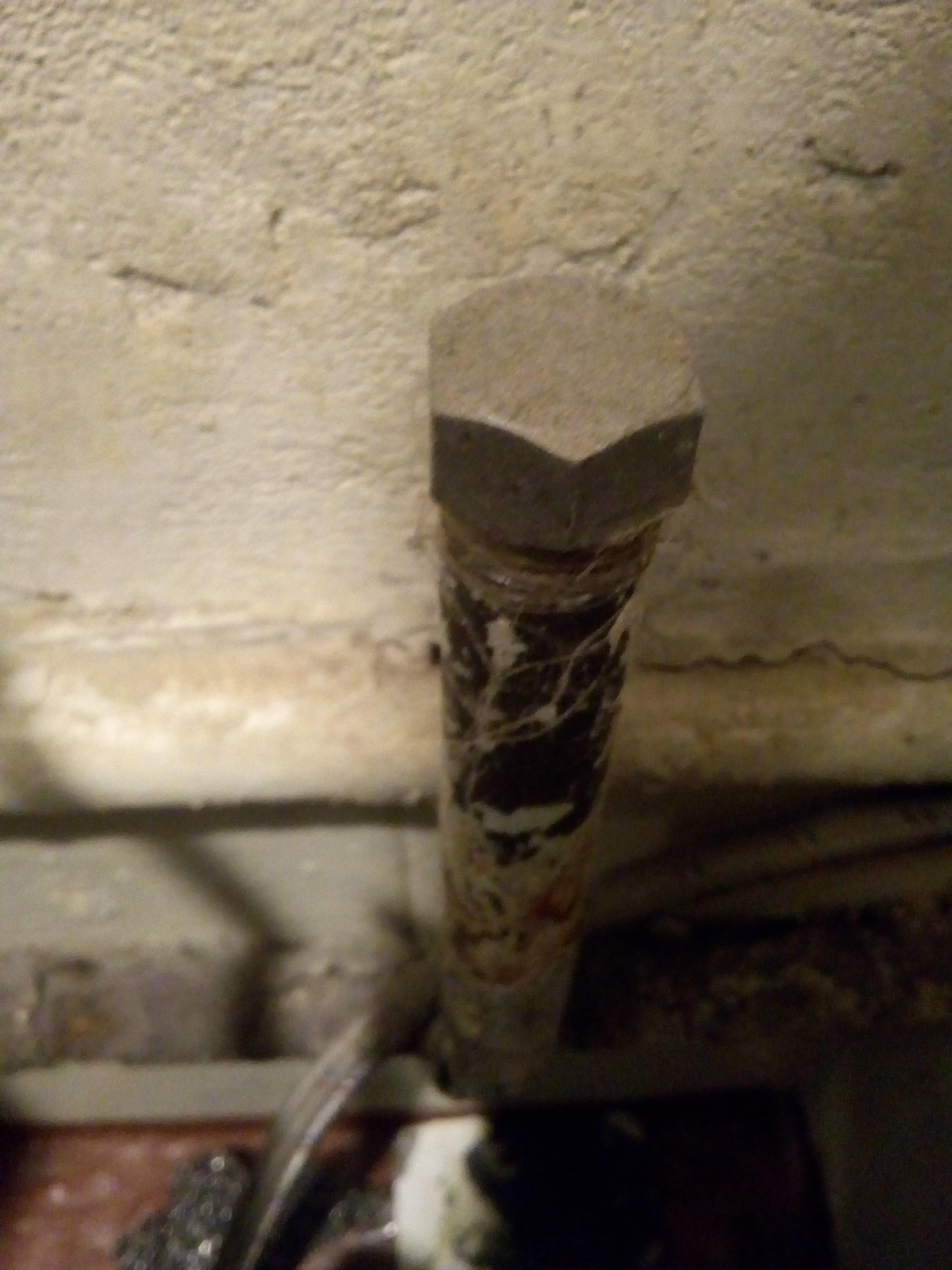 Как отремонтировать туалет своими руками в квартире, IMG_20200309_215311-min