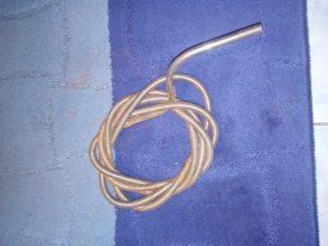 ьольшой тросик для прочистки канализации-min